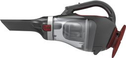 Black & Decker - Automotive Bagless Hand Vac