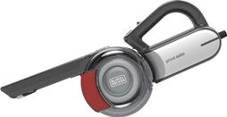 Black & Decker - Pivot Automotive Bagless Hand Vac