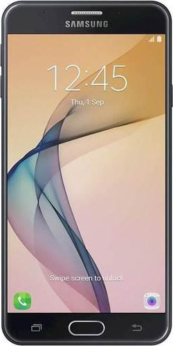 LG Stylo 4 32GB Price in USD, Reviews, Specs & Features
